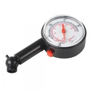 Αναλογικός μετρητής πίεσης ελαστικών (μίνι)