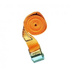Ιμάντας 1,2μ. x 20 χιλ. πορτοκαλί