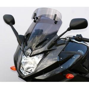 Ζελατίνα MRA Vario Touring Yamaha XJ6 Diversion 09-