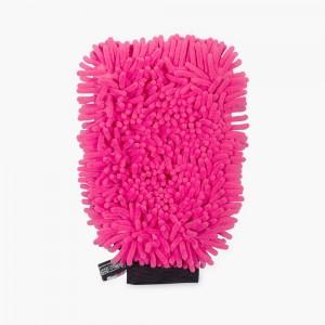 Γάντι πλυσίματος Muc-Off Microfibre