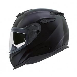 NEXX SX.100 Core μαύρο