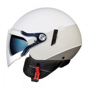 NEXX SX.60 Smart 2  λευκό γκρι