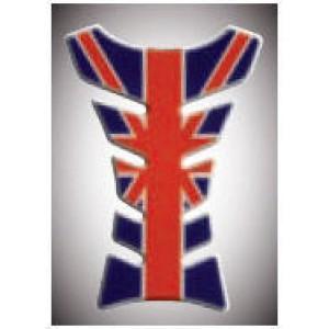 Tankpad universal Μεγ. Βρετανία
