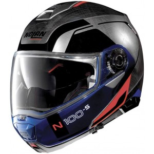 Κράνος Nolan N100.5 Consistency 29