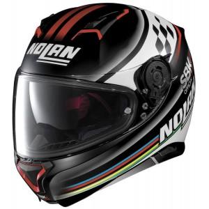 Nolan N87 SBK 60