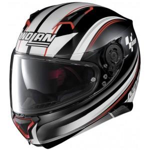 Nolan N87 MotoGP 61