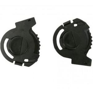 Μηχανισμοί ζελατίνας Nolan N85/N86/N90/N91