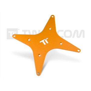 Ενίσχυση στήριξης πινακίδας Twalcom KTM 950-990 Adv.