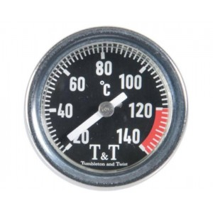 Τάπα - μετρητής θερμοκρασίας λαδιού Kawasaki Versys 1000