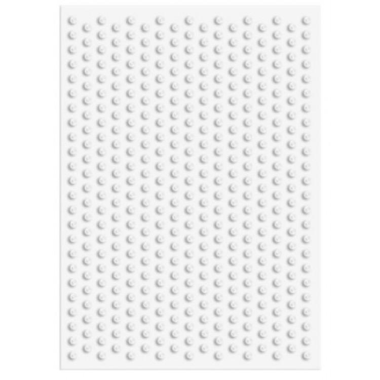 Προστατευτικό αυτοκόλλητο έλξης One Design διάφανο 35 x 25 εκ.