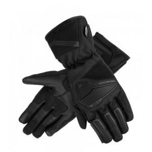 Γάντια Ozone Touring WP μαύρα