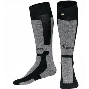 Κάλτσες Pharao μακριές