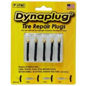 Ανταλλακτικά κορδόνια για κιτ επισκευής ελαστικών Dynaplug