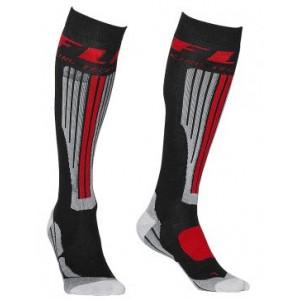 Κάλτσες Polo Sport μακριές (39-41)