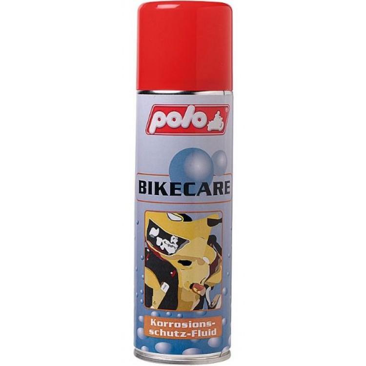 Αντισκουριακό σπρέυ POLO 300 ml