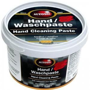 Καθαριστική πάστα χεριών AUTOSOL 500ml