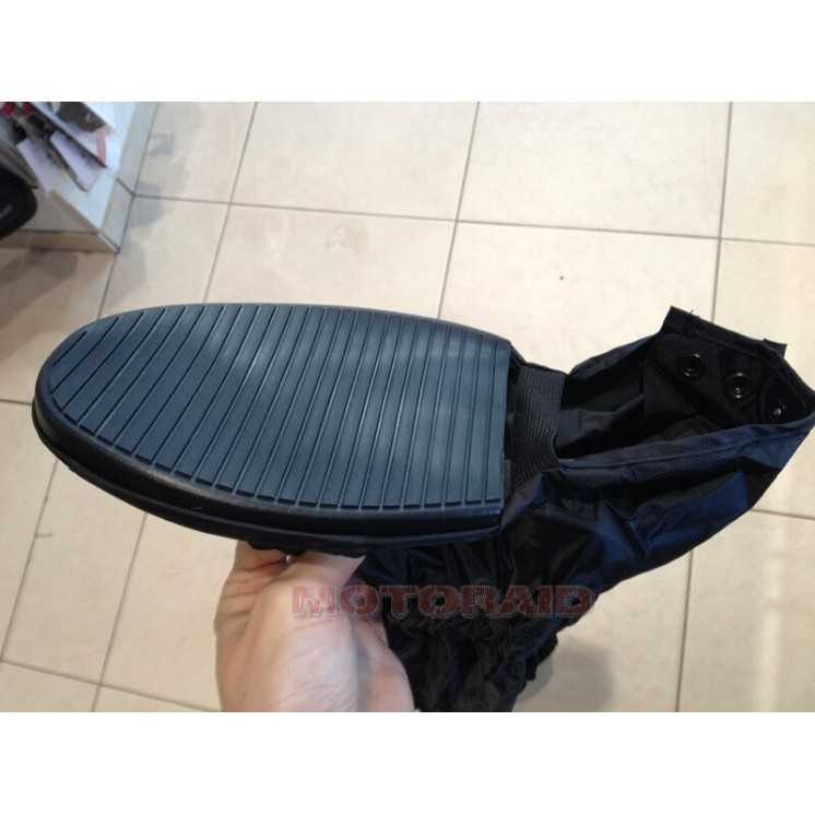 1e6dd3482b3 Αδιάβροχες ενισχυμένες θήκες για μπότες - παπούτσια Drive