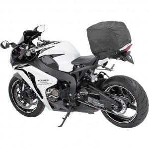 Σακίδιο σχάρας/σέλας/tailbag/tankbag FLM 30 lt.