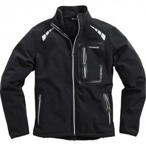 Reusch Softshell λεπτό αντιανεμικό jacket