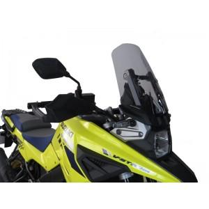 Ζελατίνα Powerbronze Standard Suzuki V-Strom 1050/XT σκούρο φιμέ