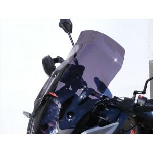 Ζελατίνα Flip Powerbronze KTM 1190 Adventure ελαφρώς φιμέ