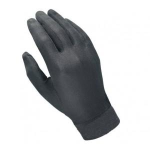 Εσωτερικά θερμικά γάντια Probiker από μετάξι