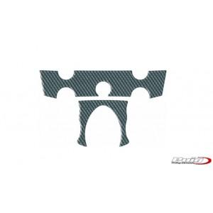 Προστατευτικό πλάκας τιμονιού Puig Yamaha FZ6 Fazer / S2 07-10
