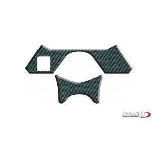 Προστατευτικό πλάκας τιμονιού Puig Suzuki Bandit 1250 / 1250 S