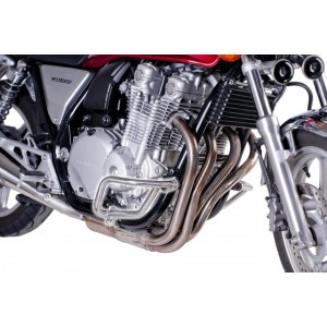 Προστατευτικά κάγκελα Puig Honda CB 1100 13-14