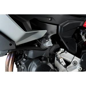 Προστατευτικά μανιτάρια Puig R19 BMW F 900 XR μαύρα