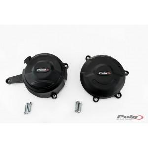 Προστατευτικά κινητήρα Puig Ducati 1199/1299 Panigale (σετ)