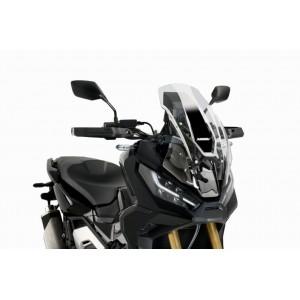 Ζελατίνα Puig Sport Honda X-ADV 21- διάφανη