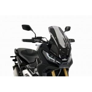 Ζελατίνα Puig Sport Honda X-ADV 21- σκούρο φιμέ