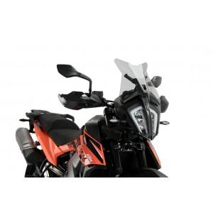 Ζελατίνα Puig Sport KTM 890 Adventure/R ελαφρώς φιμέ
