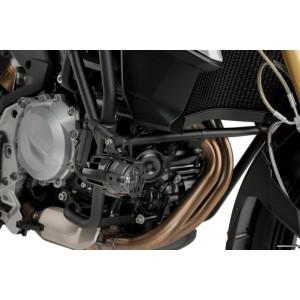 Βάσεις για προβολάκια Puig LED BMW F 850 GS