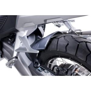 Φτερό πίσω τροχού PUIG Honda VFR 1200 Crosstourer 12- μαύρο ματ