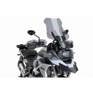 Κιτ ηλεκτρικής ρύθμισης ζελατίνας E.R.S Puig BMW R 1200 GS LC 13-