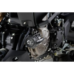 Βάσεις για προβολάκια Puig LED Yamaha XT 1200 Z Super Tenere 18-