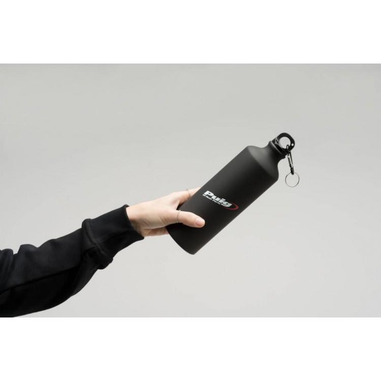 Μπουκάλι - παγούρι αλουμινίου Puig 0,75 lt.