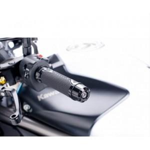 Αντίβαρα τιμονιού κοντά Puig Yamaha T-MAX 500 08-11 (χρώματα)