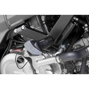 Προστατευτικά μανιτάρια Puig R12 Honda CB 600 F Hornet 07-16