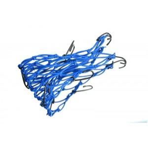 Δίχτυ με 6 γάντζους Puig μπλε