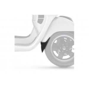 Επέκταση μπροστινού φτερού Puig Piaggio Vespa GTS 300 08-
