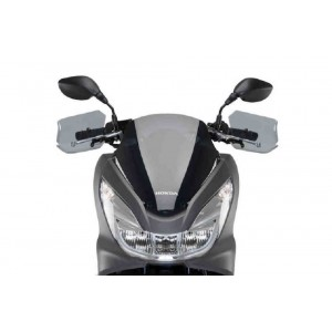 Χούφτες Puig Honda PCX 125-150 14- ελαφρώς φιμέ