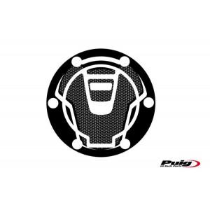 Κάλυμμα τάπας ντεποζίτου Puig KTM 1290 Super Duke R