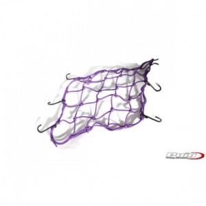 Δίχτυ με 6 γάντζους Puig μωβ