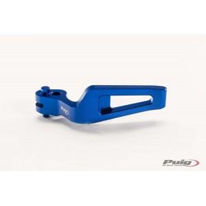 Μοχλός χειρόφρενου Puig Yamaha T-MAX 530 μπλε
