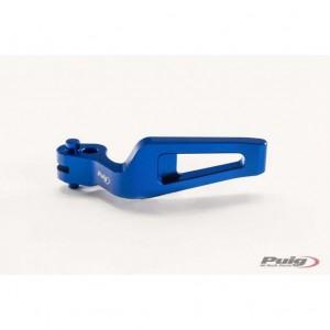 Μοχλός χειρόφρενου Puig Yamaha T-MAX 560 μπλε