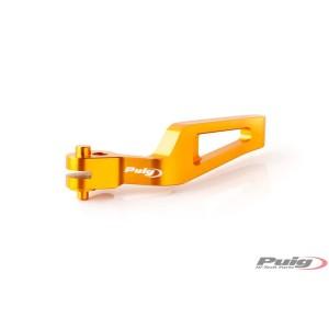 Μοχλός χειρόφρενου Puig Yamaha T-MAX 530 χρυσός