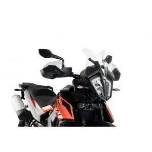 Ζελατίνα Puig Sport KTM 890 Adventure/R διάφανη
